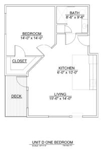 Arcadia_FloorPlan_OneBed_UnitD_750SQFT