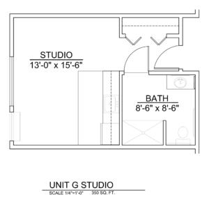 Arcadia_FloorPlan_Studio_UnitG_350SQFT