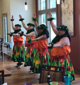 Arcadia_Hawaii_Dance