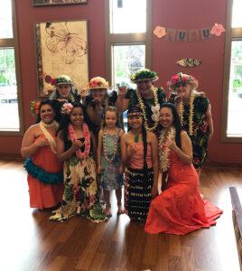 Arcadia_Hawaii_Dance2