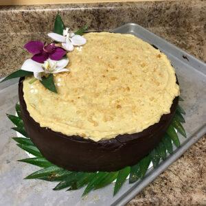 Arcadia_Hawaii_Food2