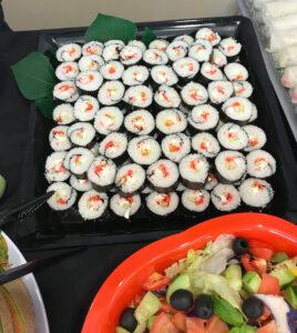 Arcadia_Hawaii_Food3