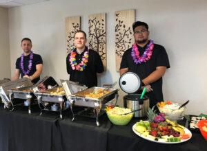 Arcadia_Hawaii_Food4