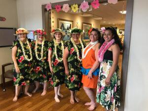 Arcadia_Hawaii_Group3