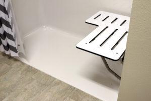 Arcadia_Model_OneBedroom_ShowerThreshold